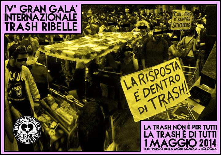 IV-GranGalà-propaganda-11